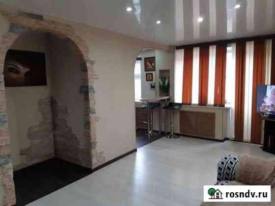 2-комнатная квартира, 45 м², 4/5 эт. Норильск
