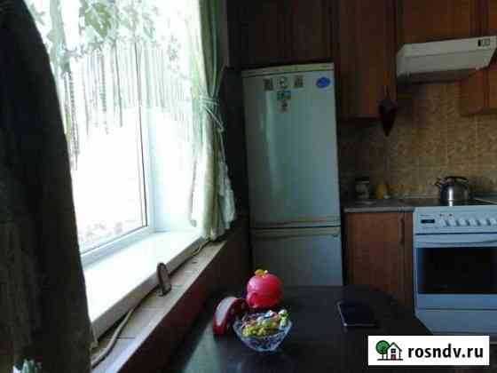 1-комнатная квартира, 45 м², 1/5 эт. Михайловск