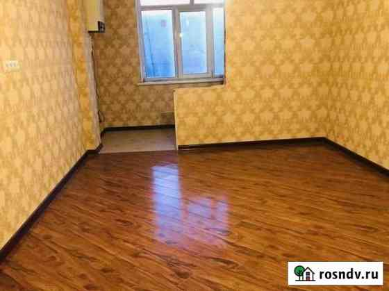2-комнатная квартира, 55 м², 11/13 эт. Махачкала