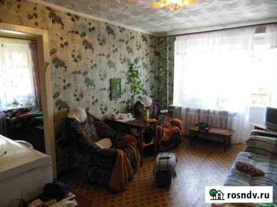 3-комнатная квартира, 49.8 м², 1/5 эт. Козьмодемьянск