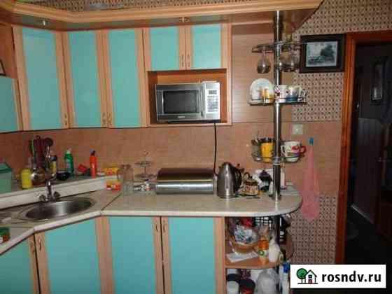 3-комнатная квартира, 80.2 м², 2/5 эт. Гусь-Хрустальный