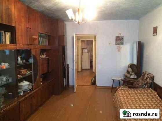 2-комнатная квартира, 45 м², 5/5 эт. Чапаевск