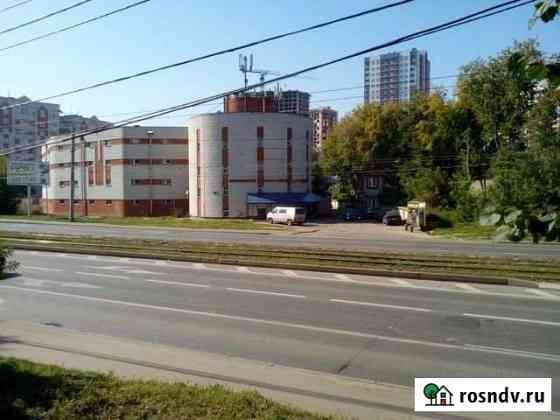 Гараж 28 м² Казань