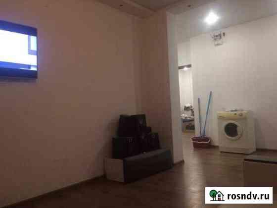 3-комнатная квартира, 72 м², 7/15 эт. Оренбург