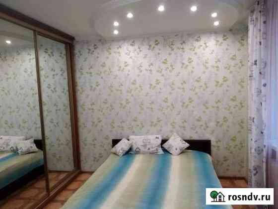 1-комнатная квартира, 32 м², 1/4 эт. Уссурийск