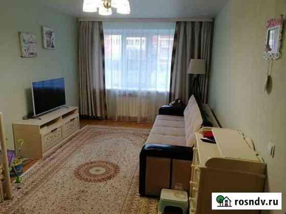 1-комнатная квартира, 37 м², 1/5 эт. Кинешма