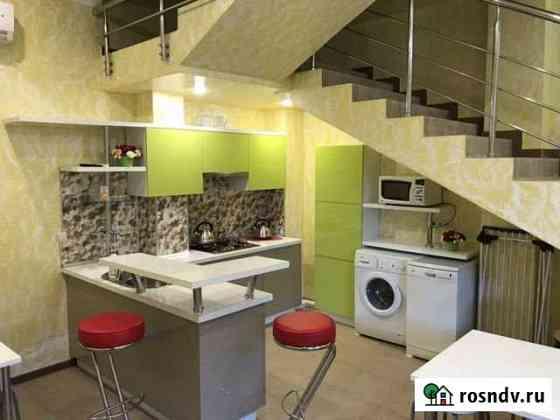Комната 18 м² в 1-ком. кв., 2/3 эт. Анапа