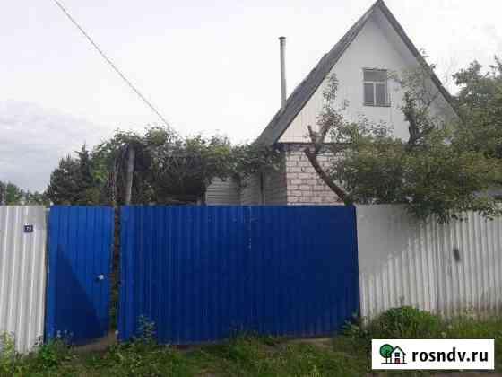 Дача 40 м² на участке 6 сот. Воронеж
