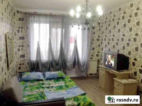 1-комнатная квартира, 34 м², 1/10 эт. Белгород
