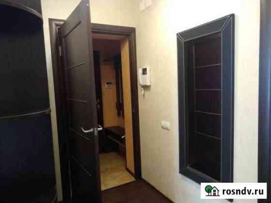 2-комнатная квартира, 64 м², 2/5 эт. Архангельск