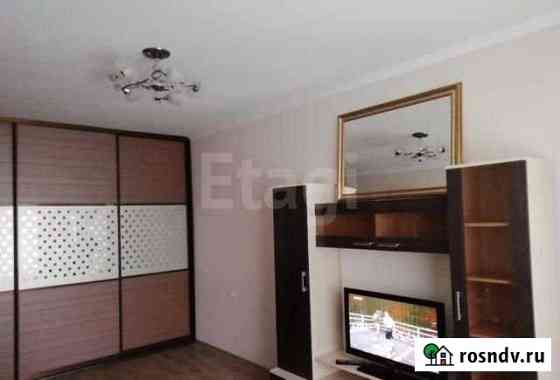 2-комнатная квартира, 67 м², 3/9 эт. Сургут
