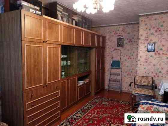 2-комнатная квартира, 47 м², 5/5 эт. Великий Новгород