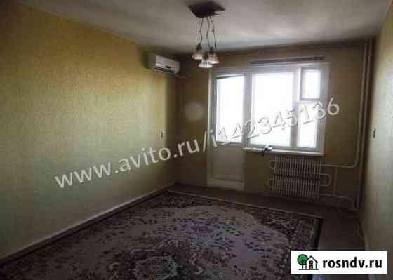 2-комнатная квартира, 45 м², 2/4 эт. Белоозёрский