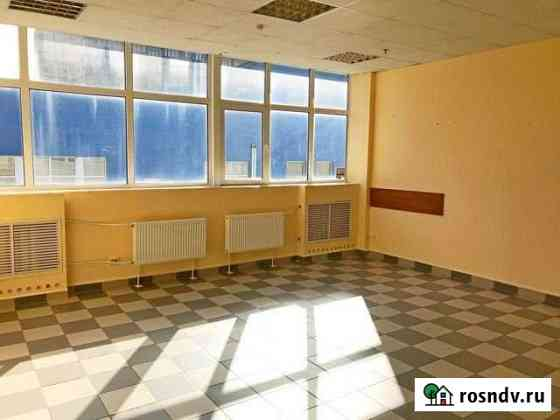 Офис 35 кв.м. Краснодар