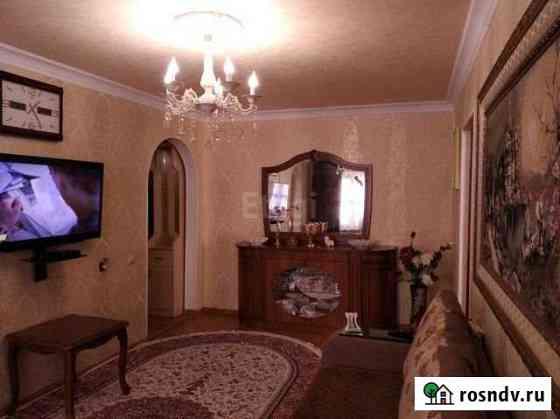 2-комнатная квартира, 46.6 м², 3/4 эт. Грозный