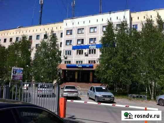 Офисное помещение, 50 кв.м. Сургут