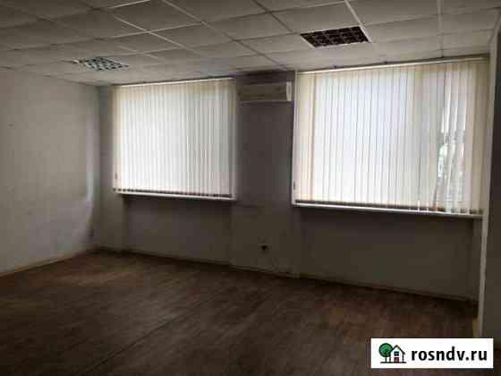 Офисное помещение, 33.2 кв.м. Севастополь