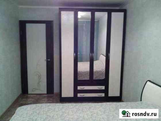 2-комнатная квартира, 47 м², 1/5 эт. Звенигово