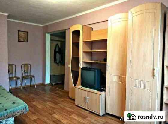 1-комнатная квартира, 36 м², 2/5 эт. Астрахань
