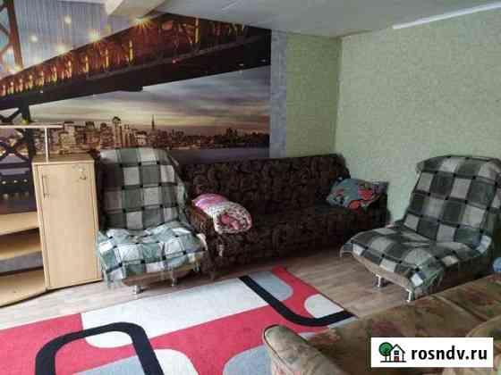 2-комнатная квартира, 40 м², 2/5 эт. Муромцево