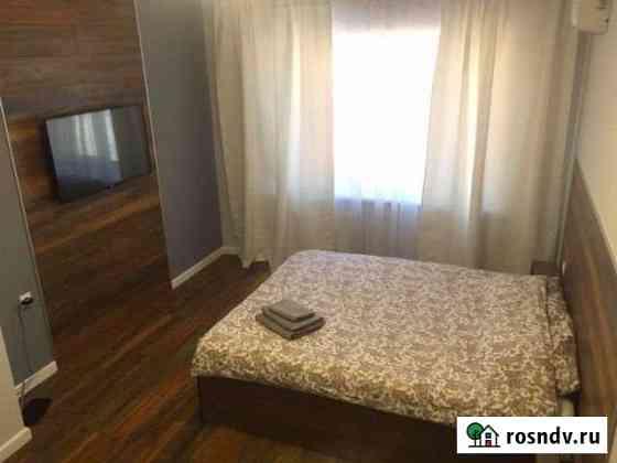 1-комнатная квартира, 40 м², 9/9 эт. Стерлитамак