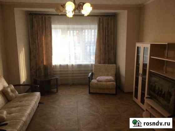 1-комнатная квартира, 42 м², 4/5 эт. Сургут