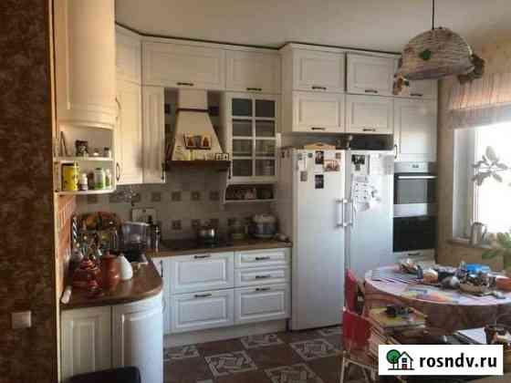 2-комнатная квартира, 75 м², 5/6 эт. Одинцово