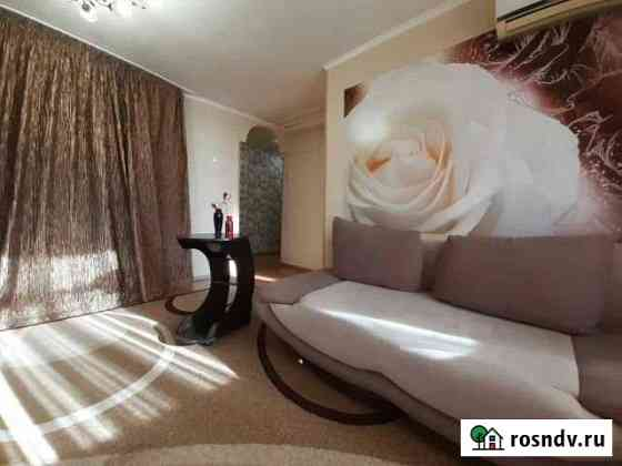 1-комнатная квартира, 34 м², 4/4 эт. Волжский