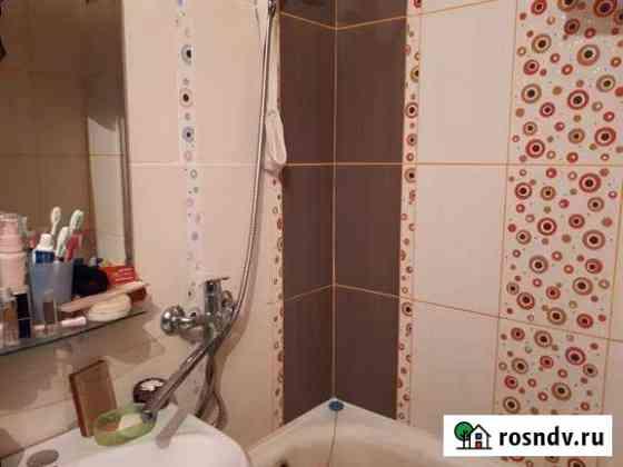 1-комнатная квартира, 30 м², 2/9 эт. Курган