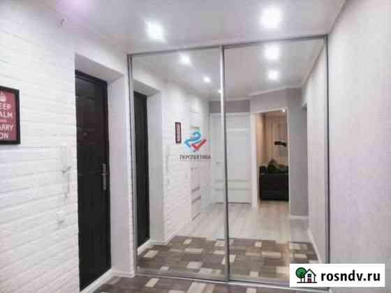 2-комнатная квартира, 52 м², 4/5 эт. Кумертау