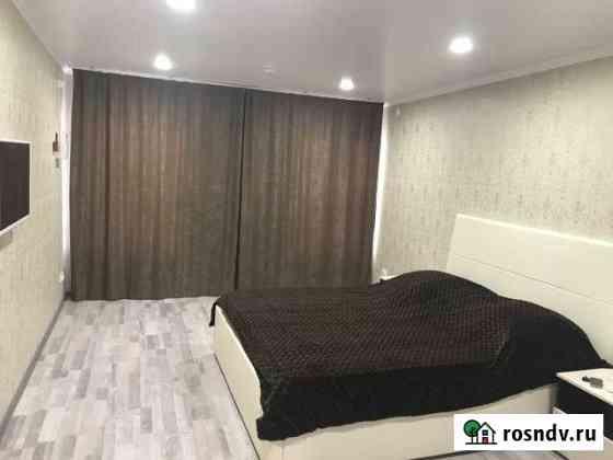 1-комнатная квартира, 33 м², 1/1 эт. Невинномысск