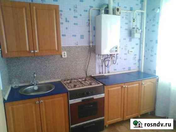 1-комнатная квартира, 41 м², 4/9 эт. Ставрополь