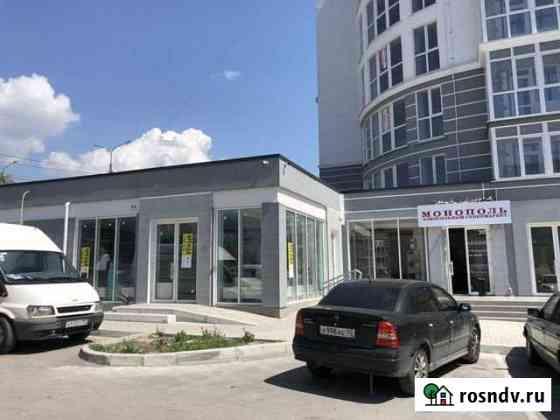 Ост.Юмашева, 105м2, пор 48 Севастополь