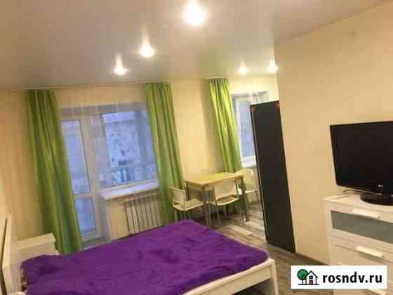 1-комнатная квартира, 29 м², 4/5 эт. Кострома