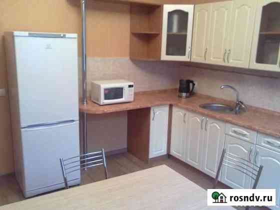 2-комнатная квартира, 98 м², 7/9 эт. Рязань