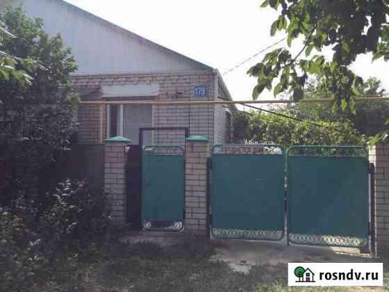 Дом 134 м² на участке 11 сот. Переясловская