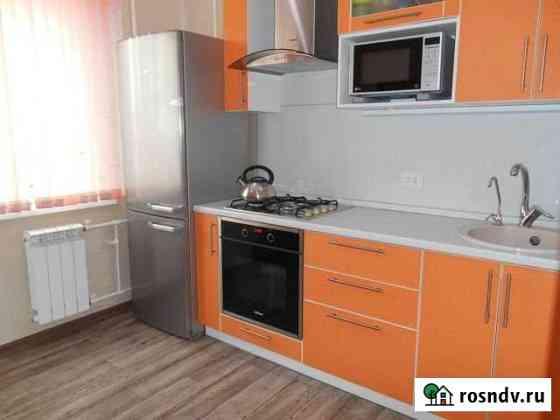 1-комнатная квартира, 34 м², 8/9 эт. Волгодонск