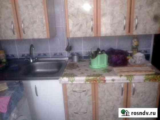 Комната 9 м² в 4-ком. кв., 5/5 эт. Сальск
