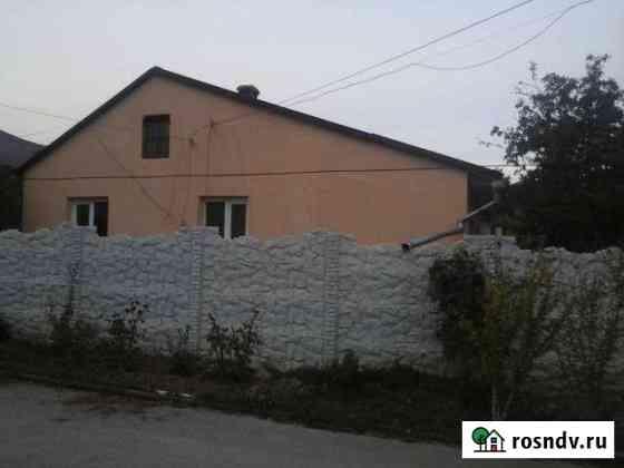 Дом 74 м² на участке 8.3 сот. Судак