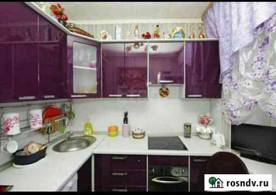 2-комнатная квартира, 47 м², 1/9 эт. Сургут
