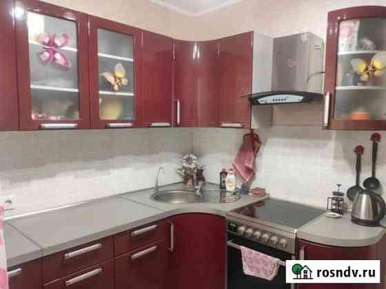 1-комнатная квартира, 30 м², 1/3 эт. Бердск