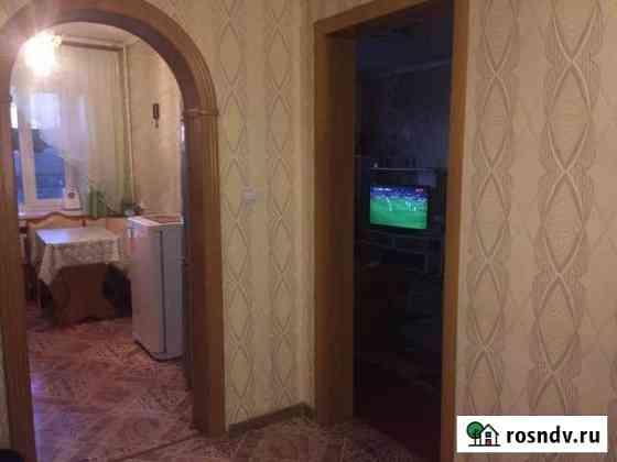 3-комнатная квартира, 56 м², 1/2 эт. Нерчинск