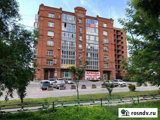 Офисное помещение, 33.96 кв.м. Хабаровск