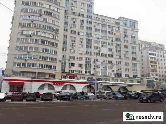 Офис 25 кв.м. Уфа