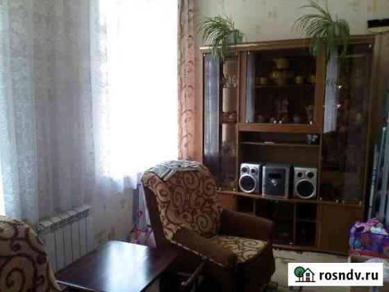 2-комнатная квартира, 69 м², 1/2 эт. Павлово