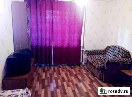 Комната 17.9 м² в 1-ком. кв., 5/9 эт. Воронеж