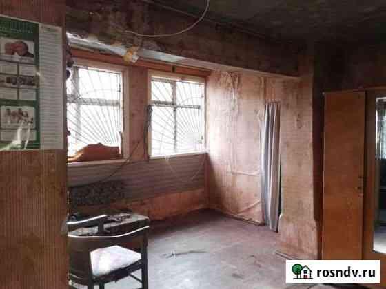 1-комнатная квартира, 40.1 м², 1/1 эт. Кисловодск