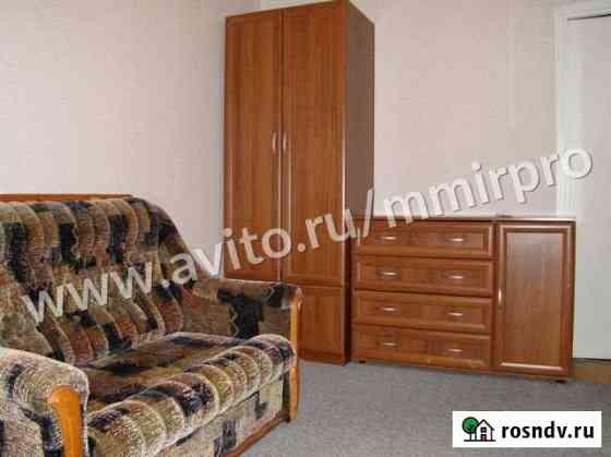 Комната 12 м² в 3-ком. кв., 4/9 эт. Санкт-Петербург