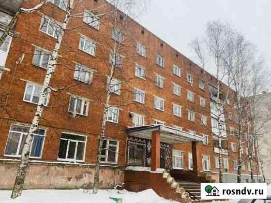 Комната 13.1 м² в 1-ком. кв., 3/5 эт. Ижевск