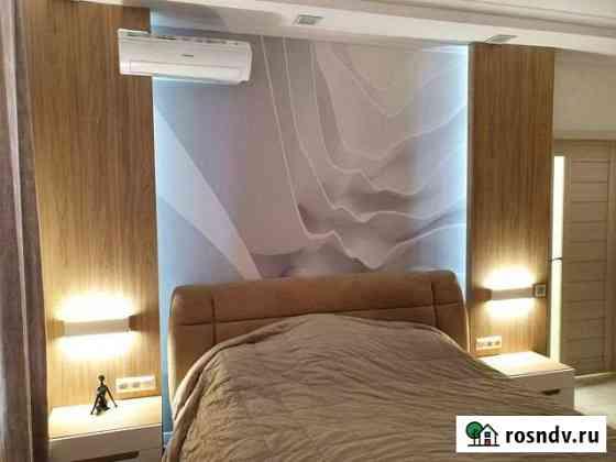 2-комнатная квартира, 63 м², 16/17 эт. Симферополь